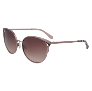 Draper James DJ7001 Eloise Sunglasses