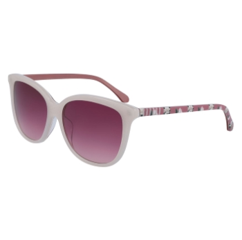 Draper James DJ7003 Shelby Sunglasses