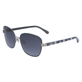 Draper James DJ7004 Sunglasses