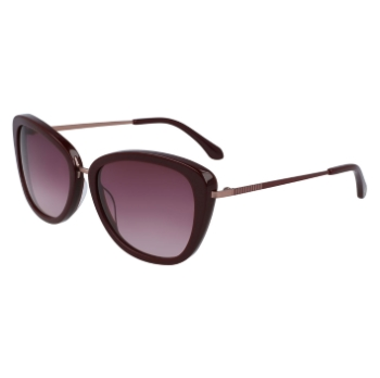 Draper James DJ7006 Scarlett Sunglasses