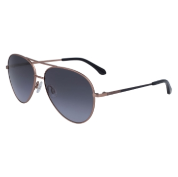 Draper James DJ7007 Winnie Sunglasses