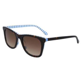 Draper James DJ7008 Harper Sunglasses