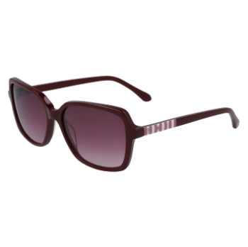 Draper James DJ7009 Blanche Sunglasses