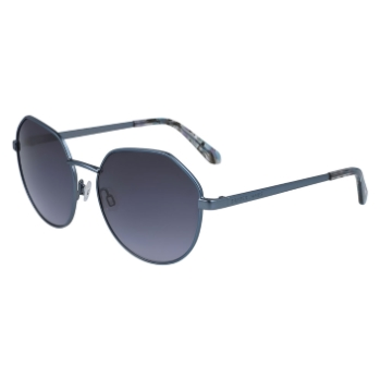 Draper James DJ7011 Sunglasses