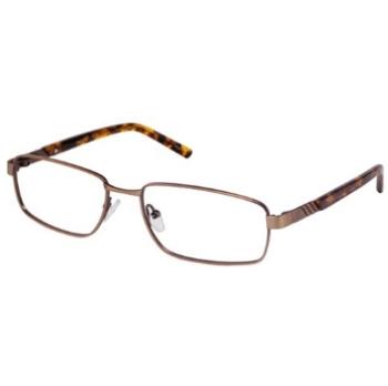 Donald J. Trump DT 70 Eyeglasses