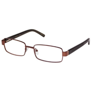 Donald J. Trump DT 72 Eyeglasses