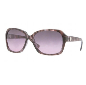 DKNY DY 4087 Sunglasses