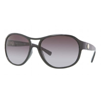 DKNY DY 4088 Sunglasses