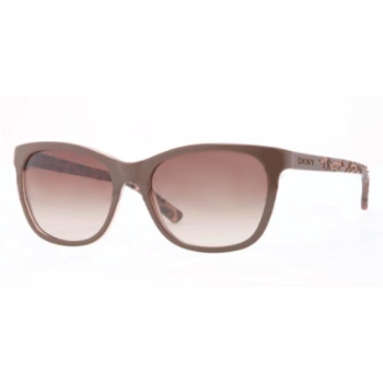 DKNY DY 4115 Sunglasses