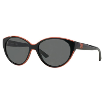 DKNY DY 4120 Sunglasses