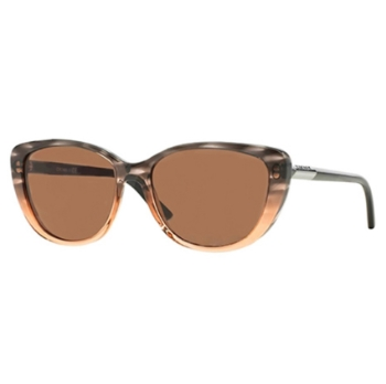DKNY DY 4121 Sunglasses