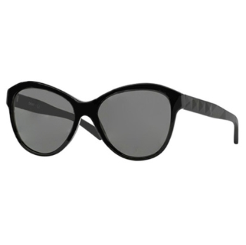 DKNY DY 4123 Sunglasses