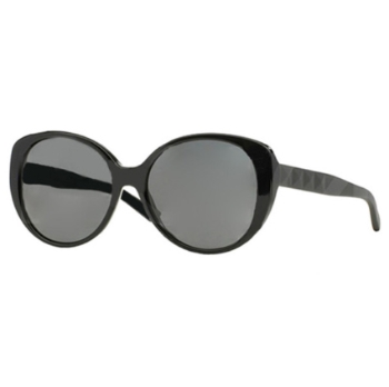 DKNY DY 4124 Sunglasses