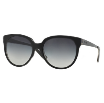 DKNY DY 4128 Sunglasses
