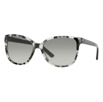DKNY DY 4129 Sunglasses