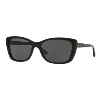 DKNY DY 4130 Sunglasses