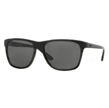 DKNY DY 4131 Sunglasses