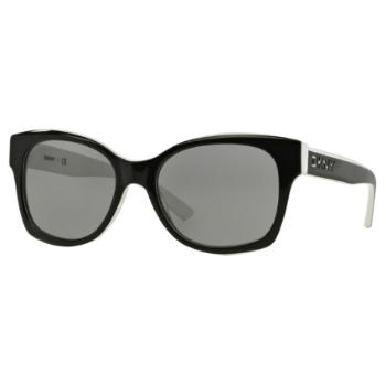 DKNY DY 4132 Sunglasses