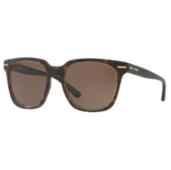 DKNY DY 4141 Sunglasses