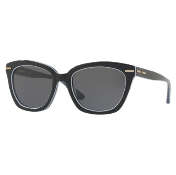 DKNY DY 4142 Sunglasses