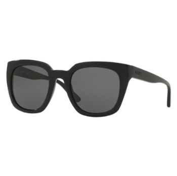 DKNY DY 4144 Sunglasses