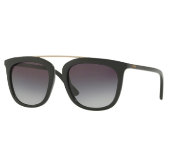 DKNY DY 4146 Sunglasses