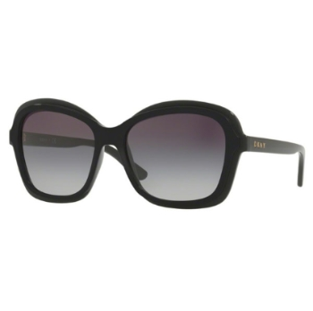 DKNY DY 4147 Sunglasses