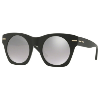 DKNY DY 4148 Sunglasses