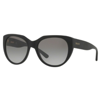 DKNY DY 4149 Sunglasses