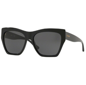DKNY DY 4156 Sunglasses