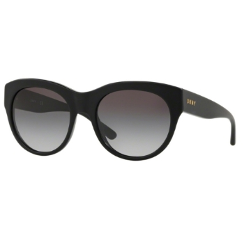 DKNY DY 4157 Sunglasses