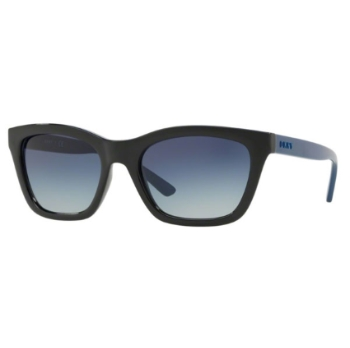 DKNY DY 4158 Sunglasses