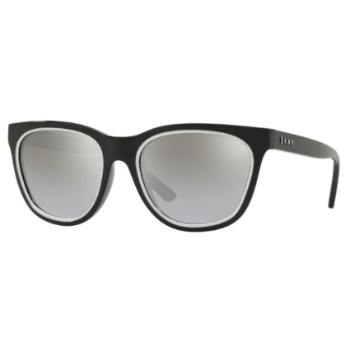 DKNY DY 4159 Sunglasses