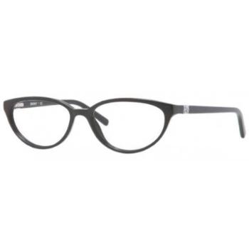 aca488c2d3cf7 DKNY DY 4633 Eyeglasses