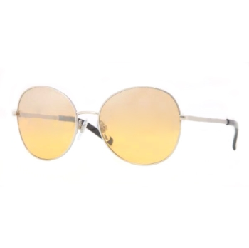 DKNY DY 5076 Sunglasses