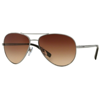 DKNY DY 5083 Sunglasses
