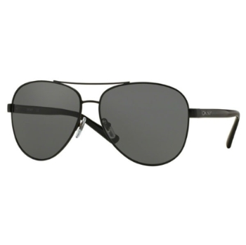 DKNY DY 5084 Sunglasses