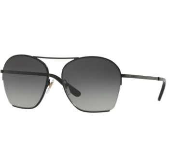 DKNY DY 5086 Sunglasses