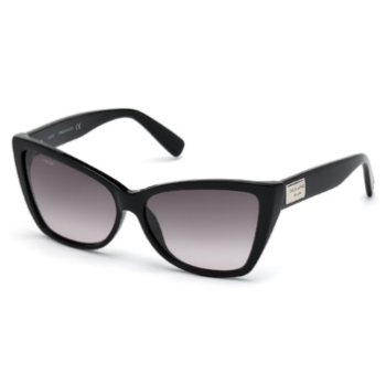 Dsquared DQ0129 Sunglasses