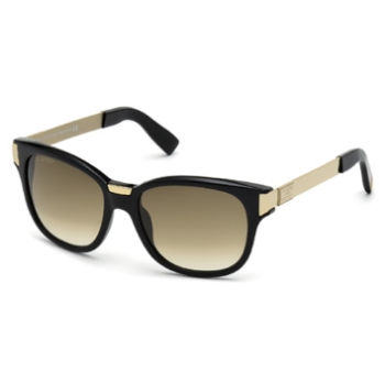 Dsquared DQ0131 Sunglasses