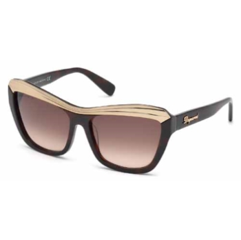 Dsquared DQ0133 Sunglasses