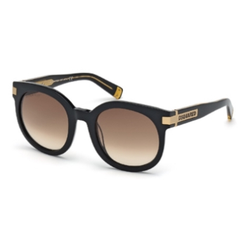 Dsquared DQ0134 Sunglasses