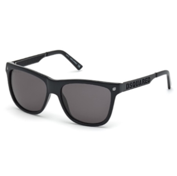 Dsquared DQ0136 Sunglasses