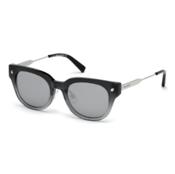 Dsquared DQ0140 Sunglasses
