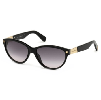 Dsquared DQ0147 Sunglasses