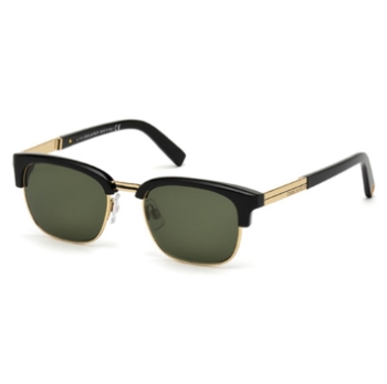 Dsquared DQ0151 Sunglasses