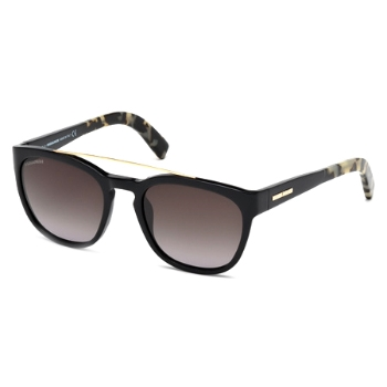 Dsquared DQ0164 Sunglasses