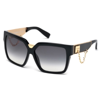 Dsquared DQ0167 Sunglasses