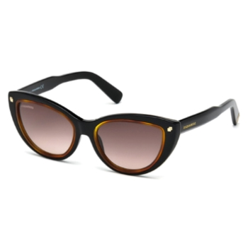 Dsquared DQ0170 Sunglasses
