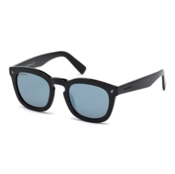 Dsquared DQ0198 ANDY Sunglasses
